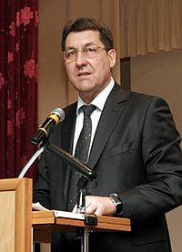 Александр Дугин   ВКонтакте