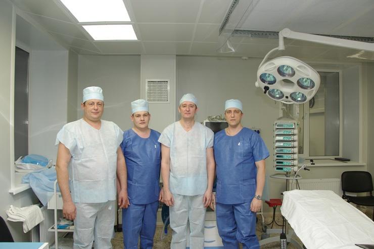 Областная больница в иркутске вакансии
