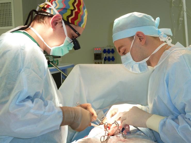 Глюконат кальция инструкция по применению уколы внутривенно отзывы врачей