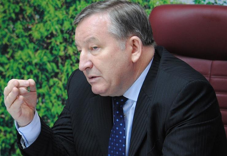 Doc22.ru Губернатор Карлин: запрет охоты – мера исключительная, но абсолютно необходимая.