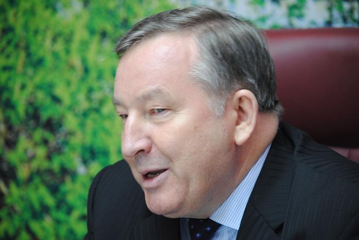Doc22.ru Губернатор Карлин добился признания Белокурихи лучшей российской здравницей.
