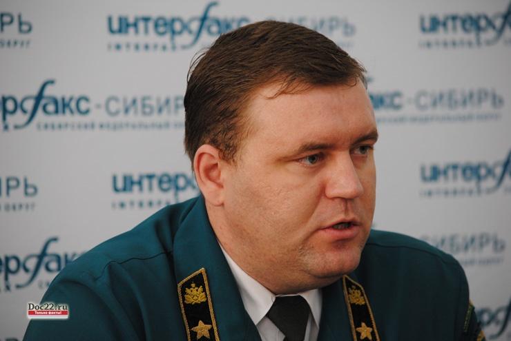 Doc22.ru Александр Зверев убежден, что объективной оценки сложившейся ситуации невозможна эффективная борьба с вредителями.