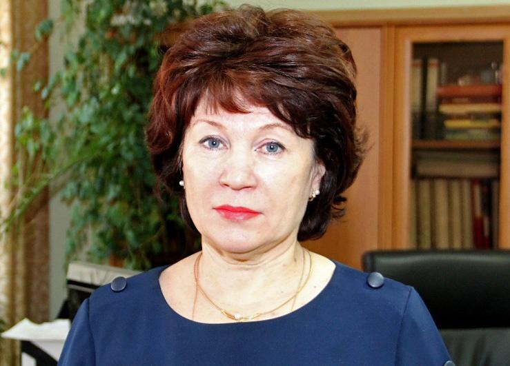 Doc22.ru  Татьяна Зеленина: За два года благодаря инвестициям в отрасль создано более 500 новых рабочих мест, выпущено около 300 новых наименований продукции. Фото из архива Doc22.ru