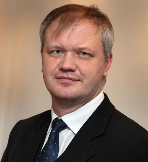 Doc22.ru Максим Герасимюк: В 2017 году доступ к сети Интернет в рамках реализации федерального проекта по устранению цифрового неравенства получат около 14 тыс. человек. Фото из архива Doc22